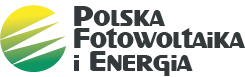 logo-polska-fotowoltaikia-enegia-krakow-panele-sloneczne